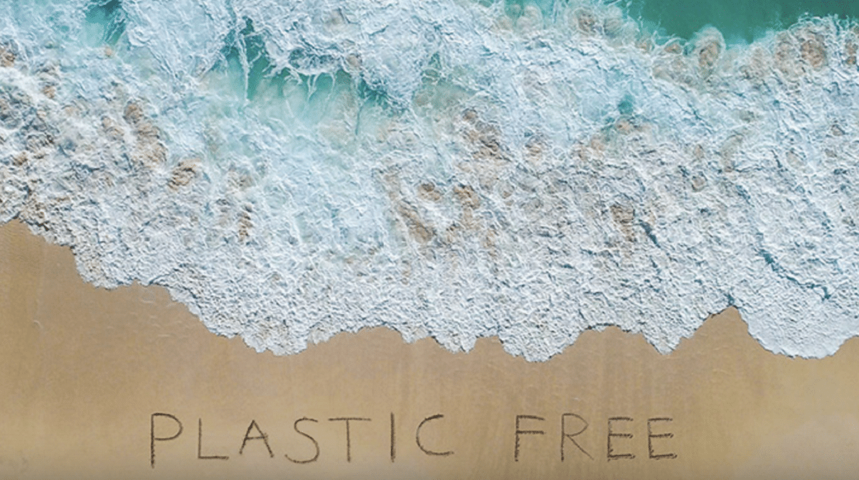 OPPO Italia e Plastic Free insieme per il World Environment Day thumbnail