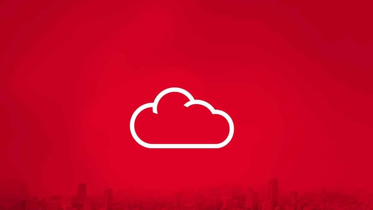 Oracle svela i risultati finanziari dell'anno fiscale 2021 thumbnail