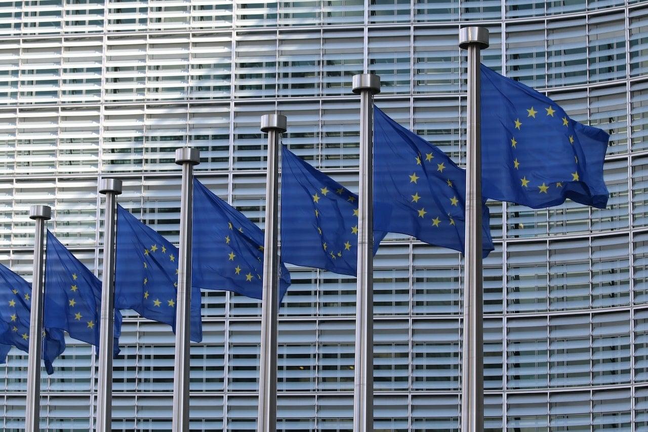 Recovery Plan: la Commissione UE approva il piano dell'Italia thumbnail