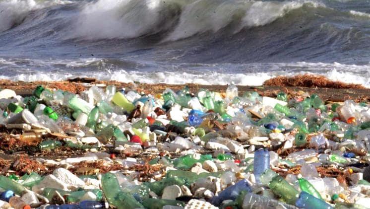 plastica monouso unione europea-min
