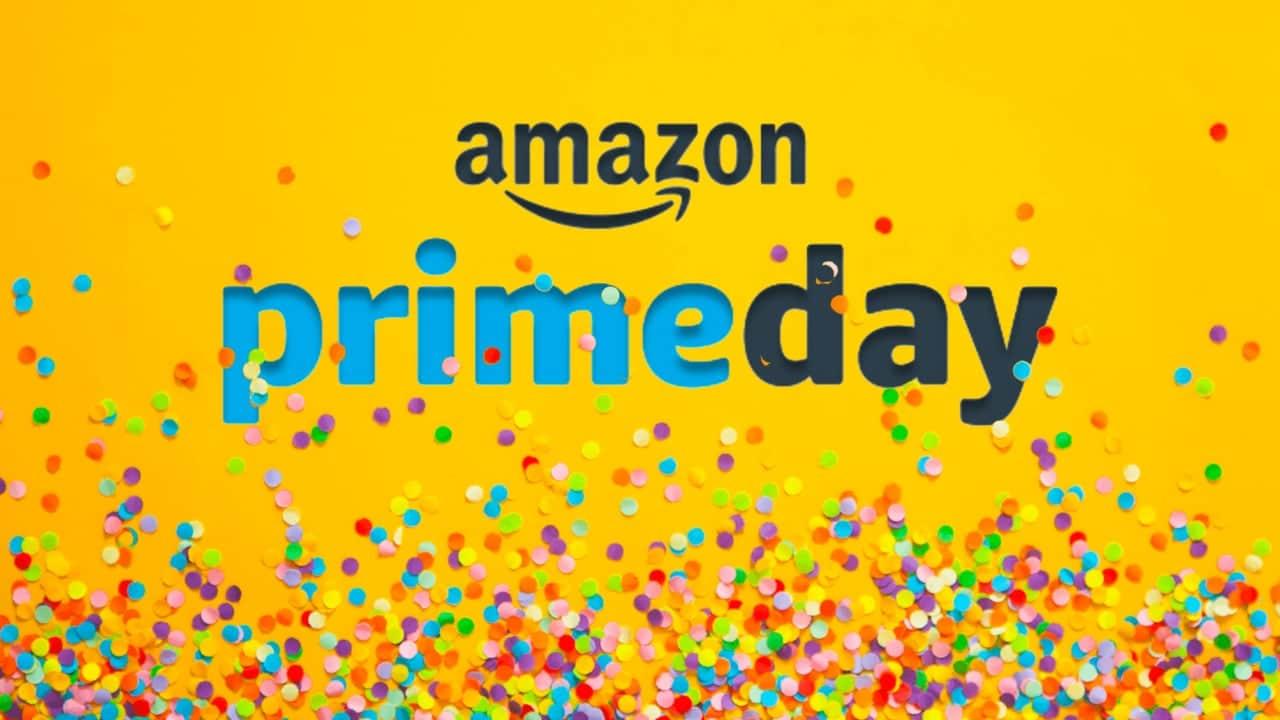 Amazon Prime Day 2021: svelate le date ufficiali thumbnail
