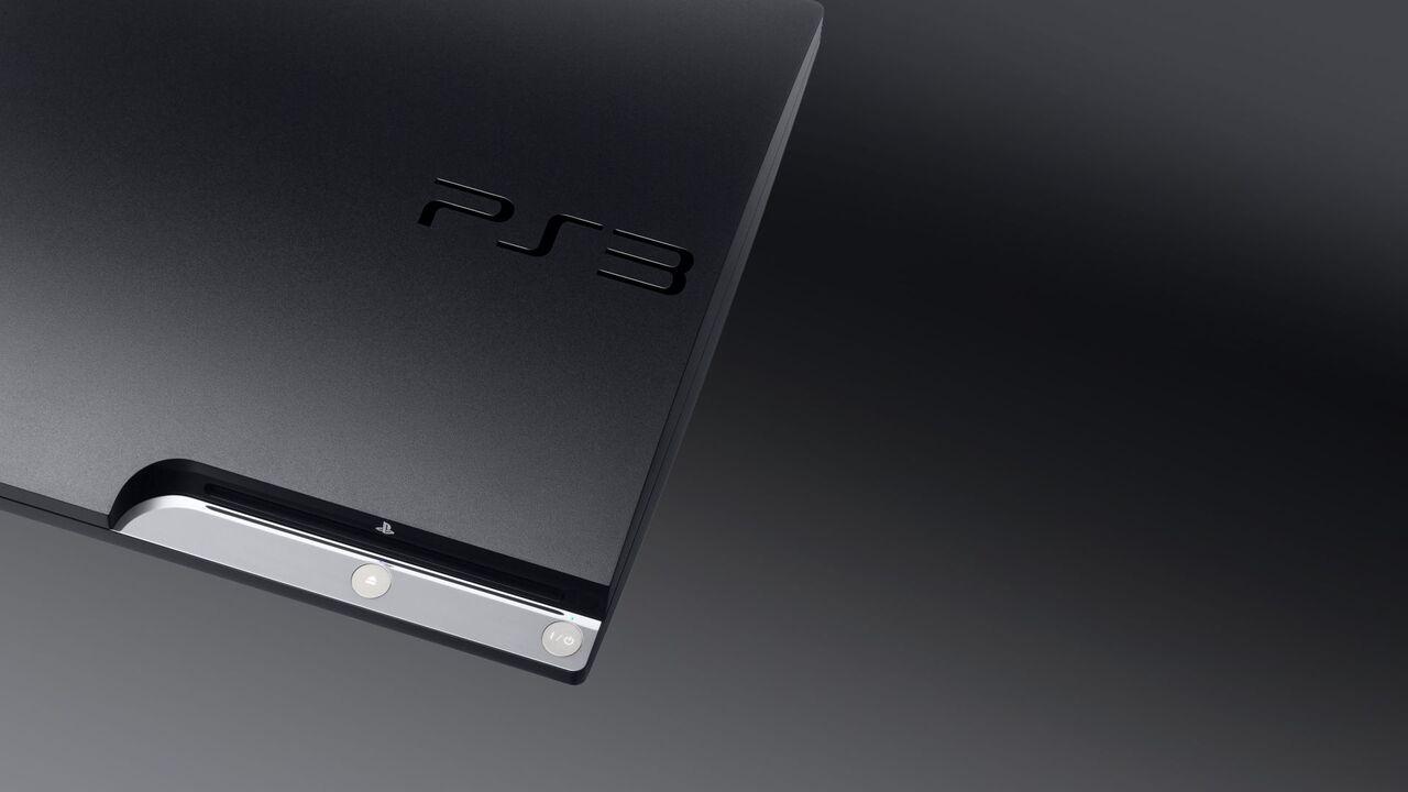 PlayStation 3 e Xbox 360 sono l'epoca d'oro dei videogiochi? thumbnail