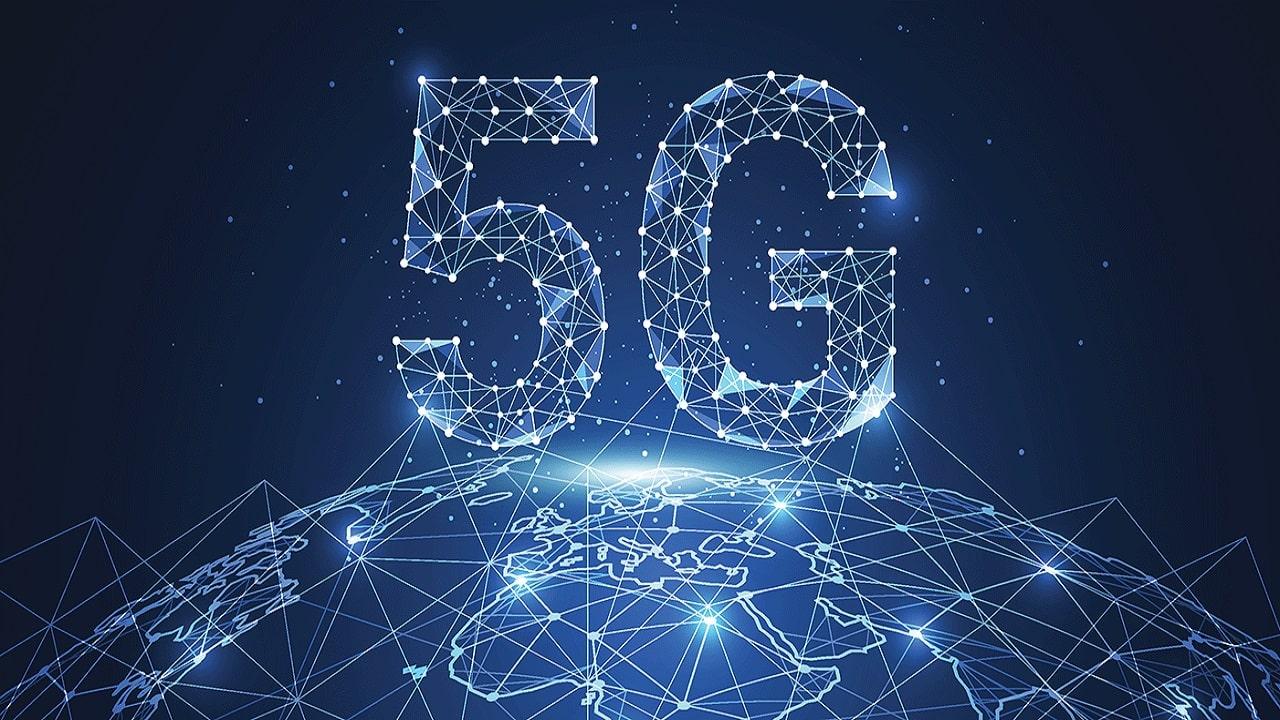 Mavenir e Qualcomm insieme per le reti RAN 4G/5G thumbnail