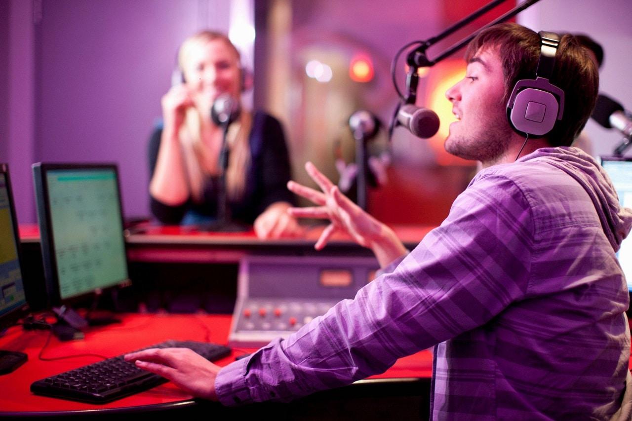 Il nuovo microfono per lo streaming GXT 241 Velica arricchisce la gamma Trust thumbnail