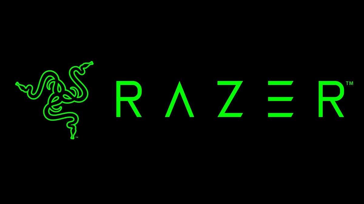 Razer annuncia un keynote per l'E3 2021 thumbnail
