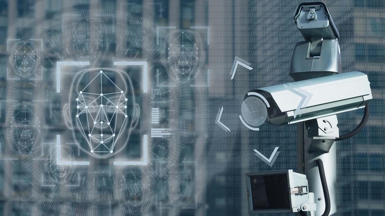 Riconoscimento facciale: gli agenti USA usano aziende private senza controlli thumbnail