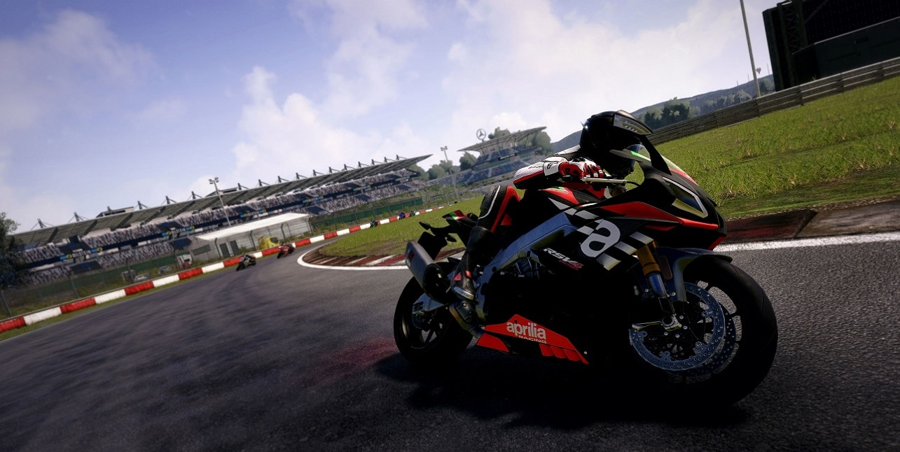 Steam Next Fest presenta RiMS Racing in esclusiva thumbnail