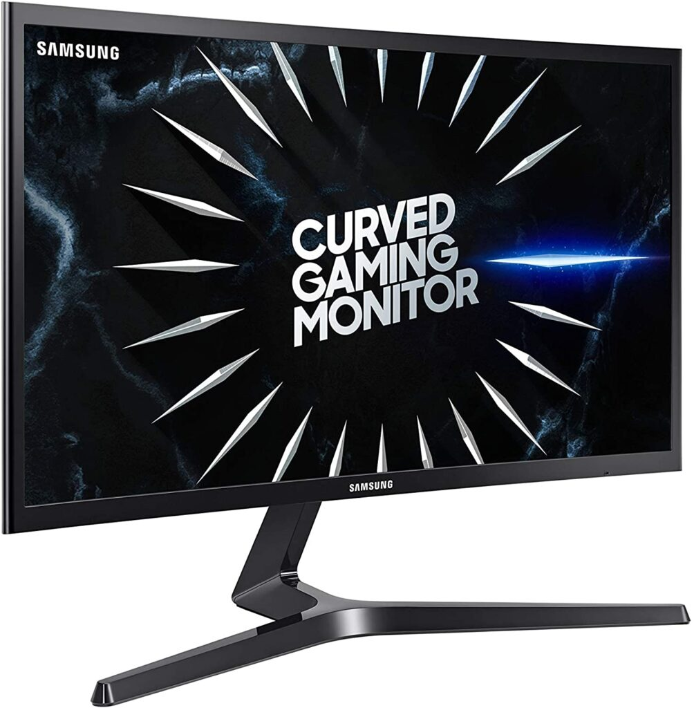 samsung offerte monitor