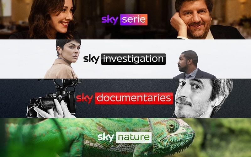 sky-nouvi-quattro-canali-min