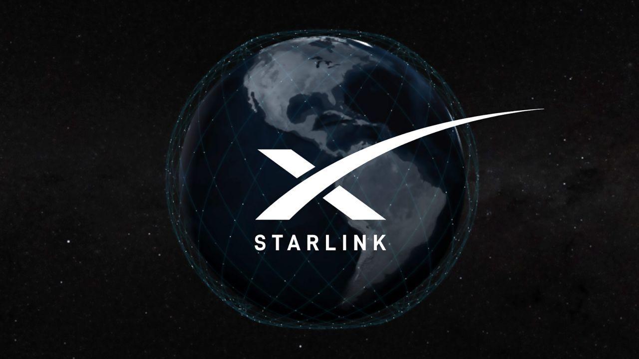 SpaceX invia 100mila terminali Starlink ai clienti thumbnail
