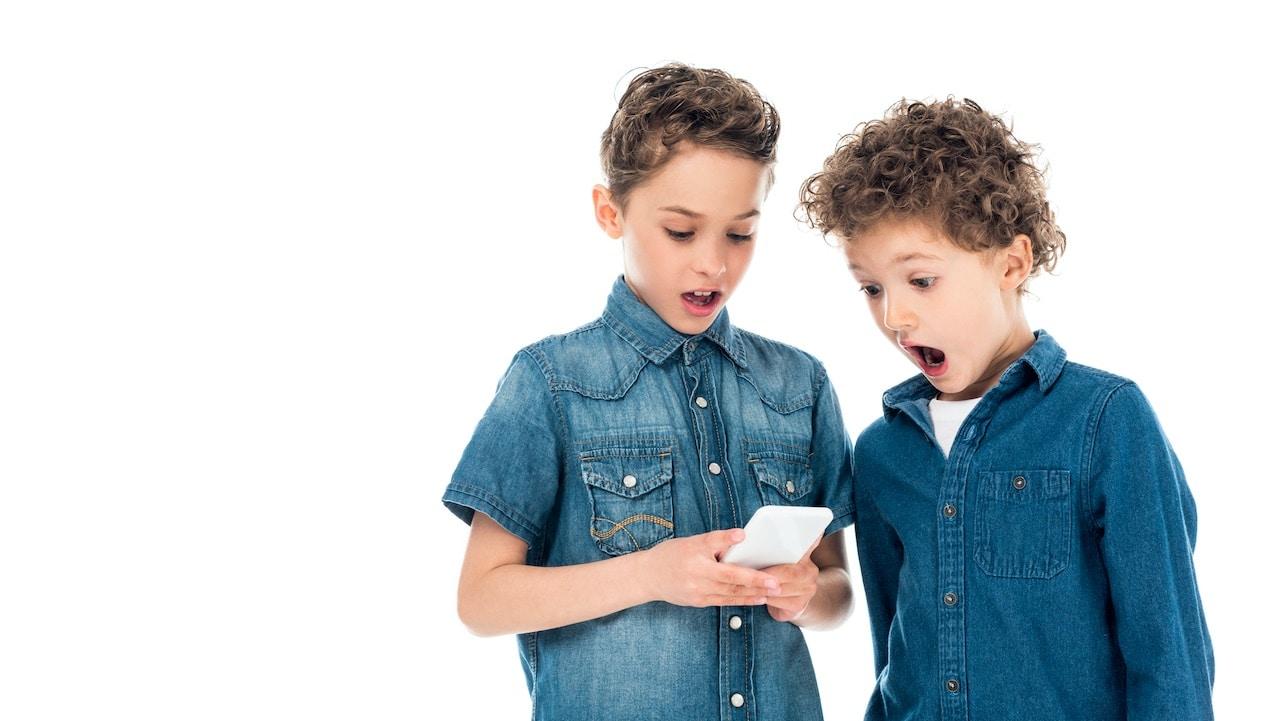 In arrivo lo SPID per minori: a cosa servirà thumbnail