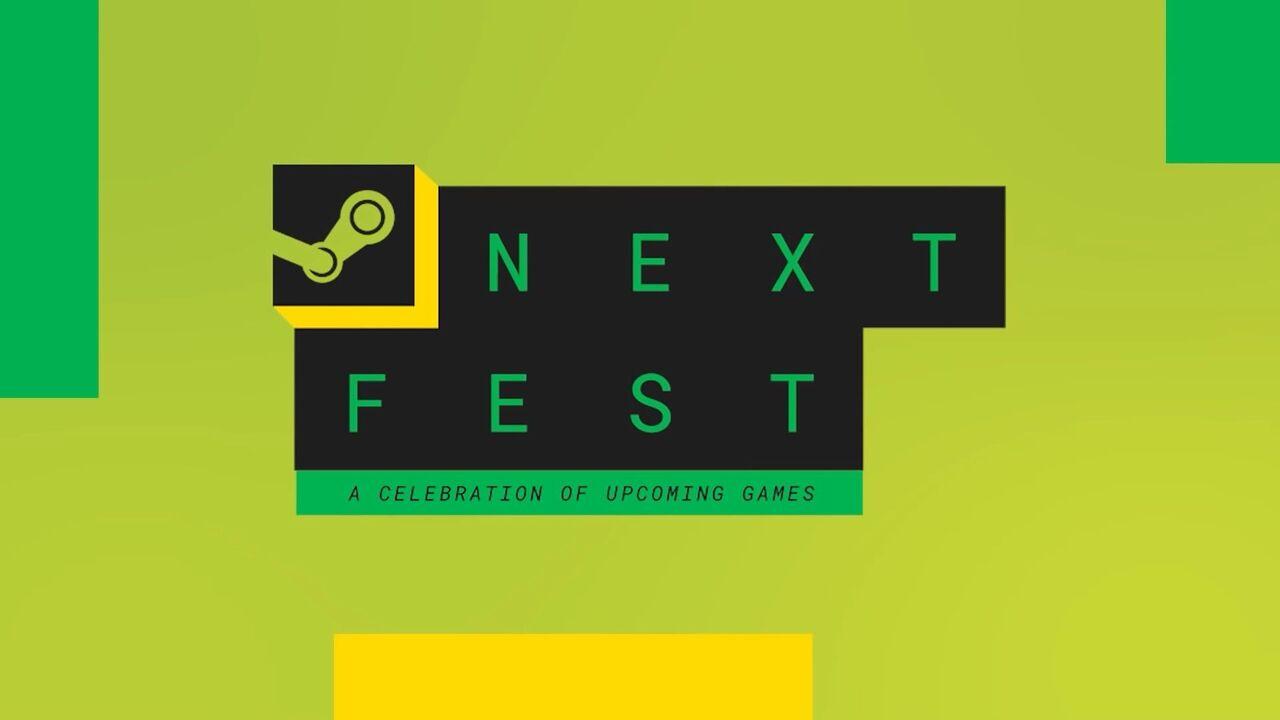 Lo Steam Next Fest ha inizio: disponibili centinaia di demo thumbnail