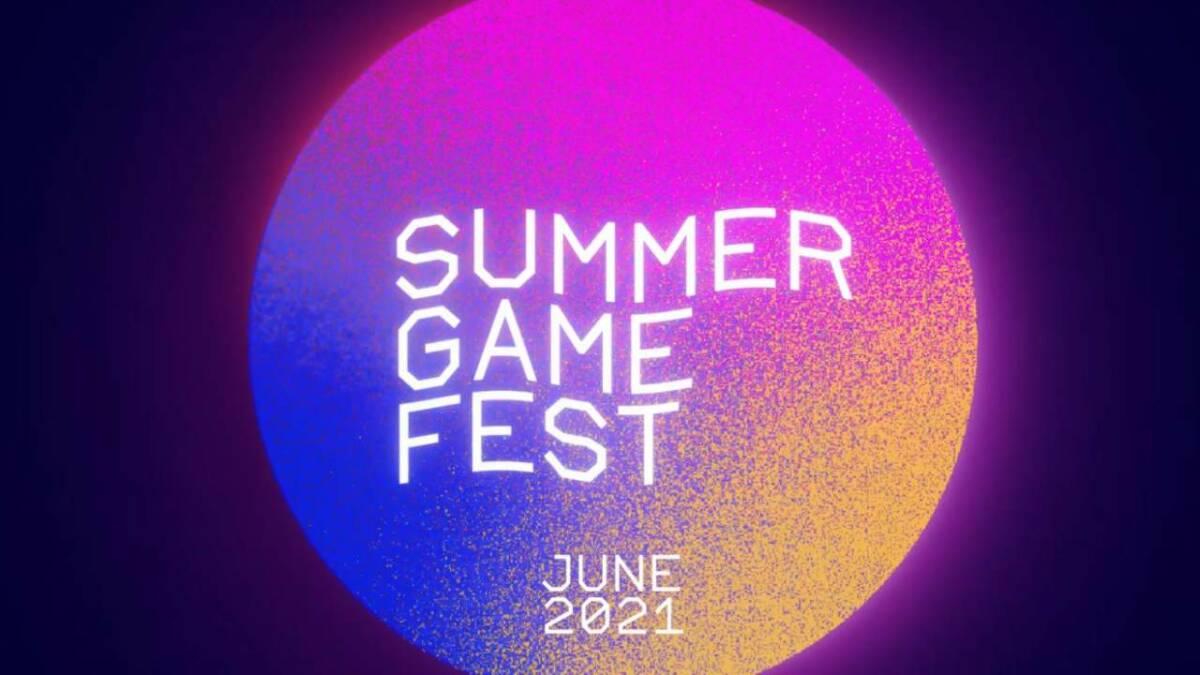 Tutte le novità annunciate al Summer Game Fest 2021 thumbnail