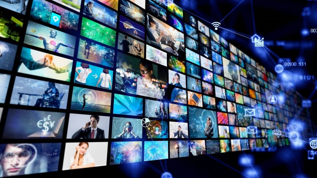 switch off dvb-t2 bonus per l'acquisto tv-min