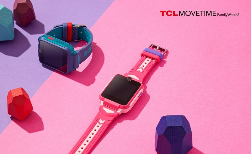 tcl family watch tcl mwc 2021-min