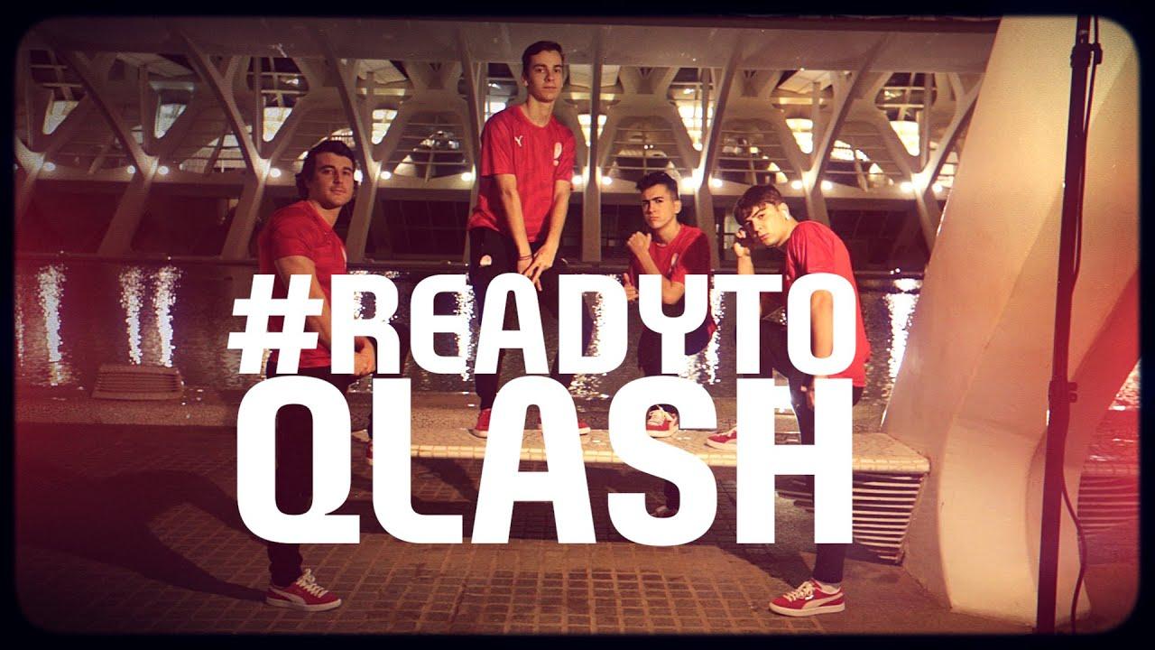 IIDEA Round Up: AC Milan e Qlash in prima linea per gli eSports thumbnail