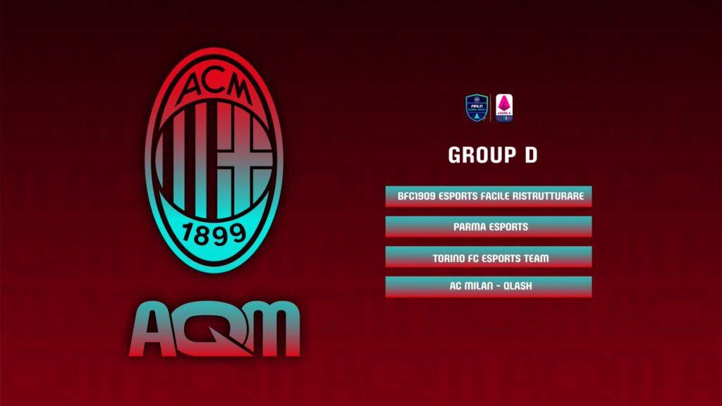 IIDEA Round Up AC Milan