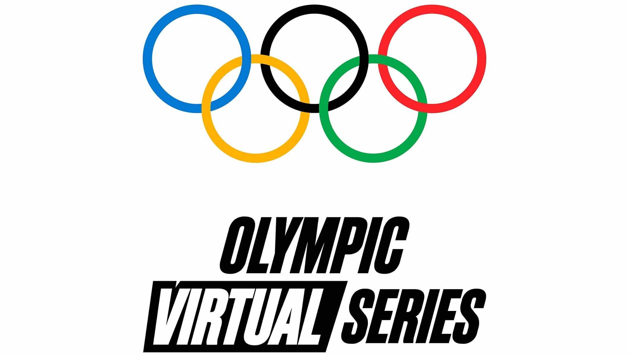 eSports, terminata la prima edizione dell'Olympic Virtual Series thumbnail