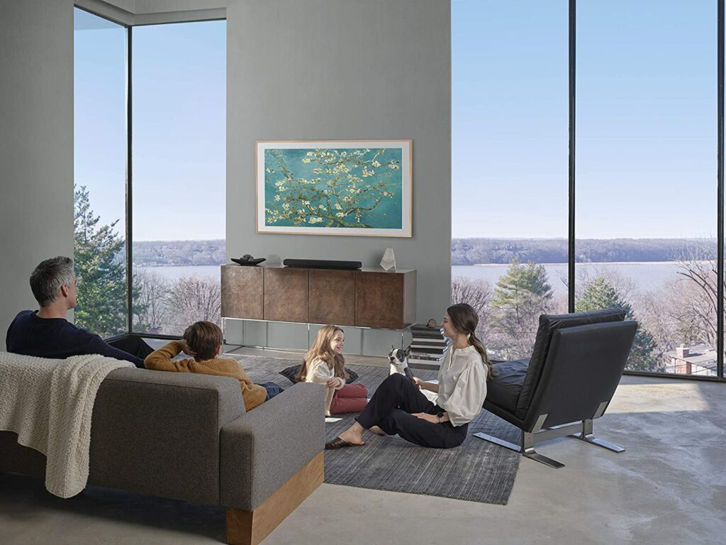 smasung tv in offerta
