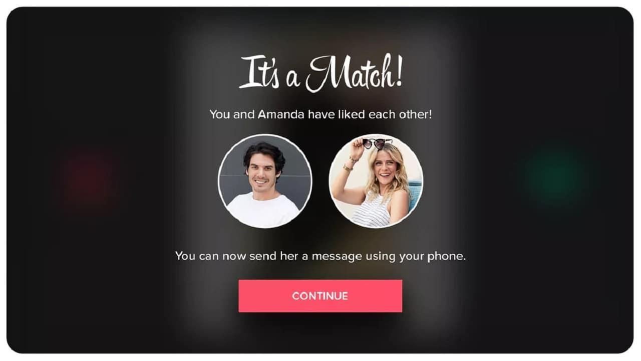 Tinder annuncia nuove funzionalità per conoscersi meglio thumbnail