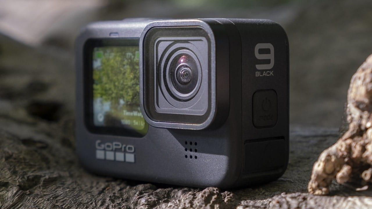 I trucchi per sfruttare al meglio GoPro thumbnail