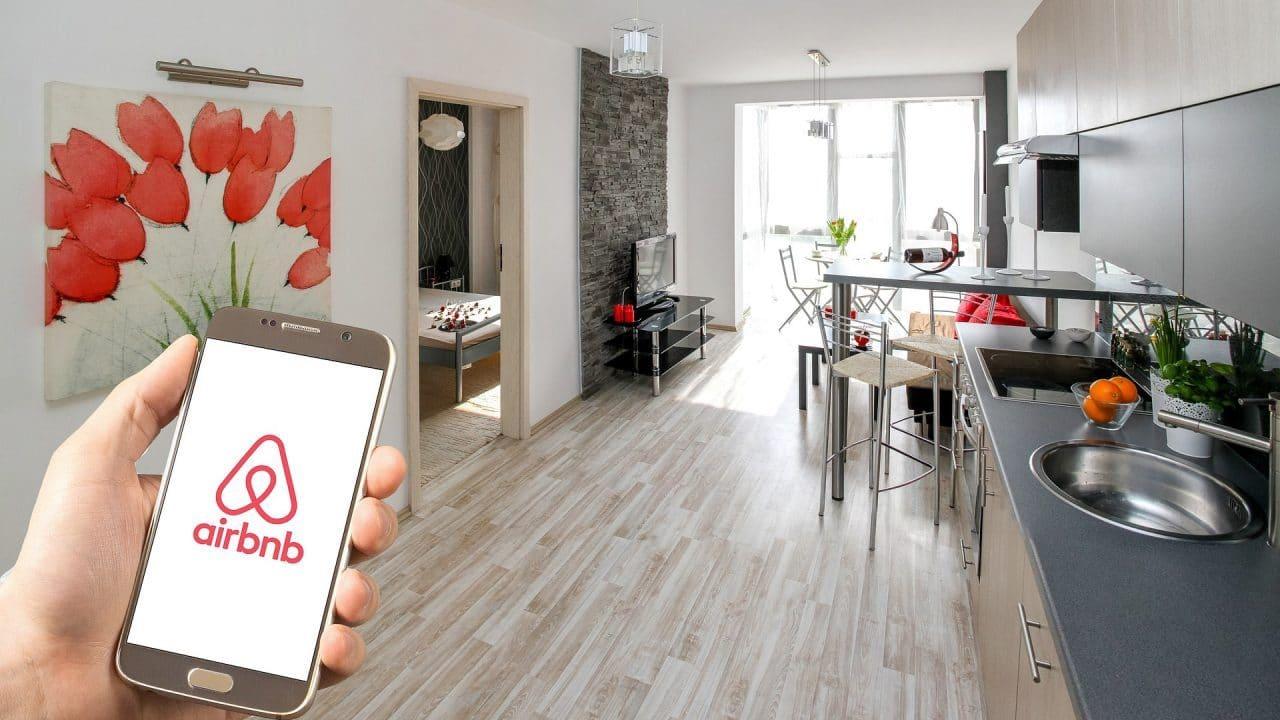 I consigli antitruffa di Airbnb thumbnail