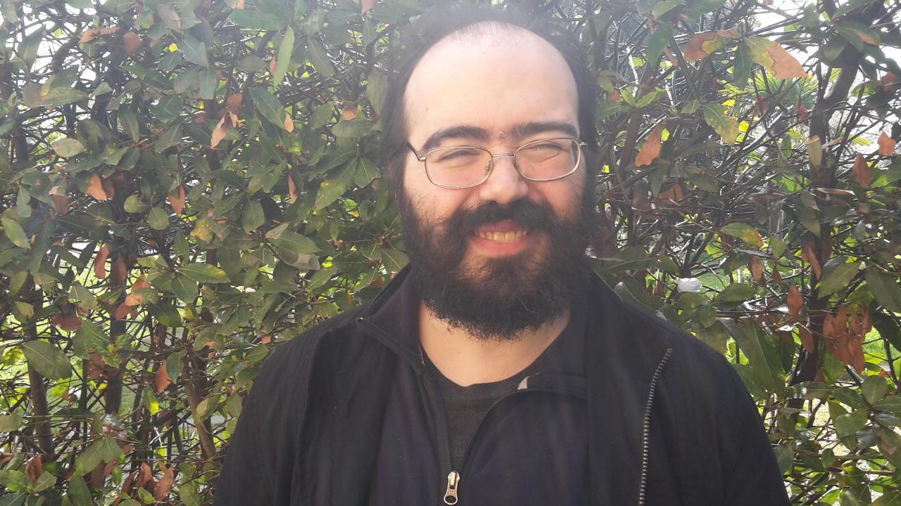 È morto il fumettista Tuono Pettinato thumbnail