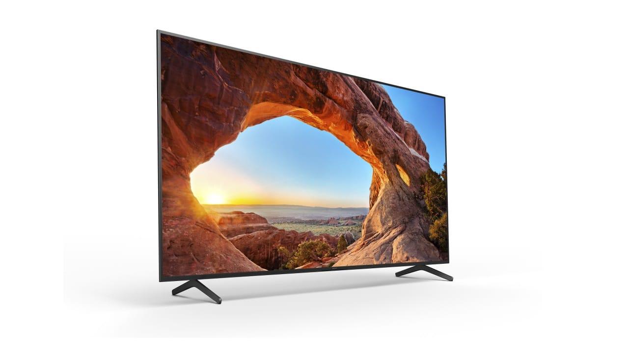 Sony annuncia l'arrivo di nuovi TV Bravia a luglio thumbnail