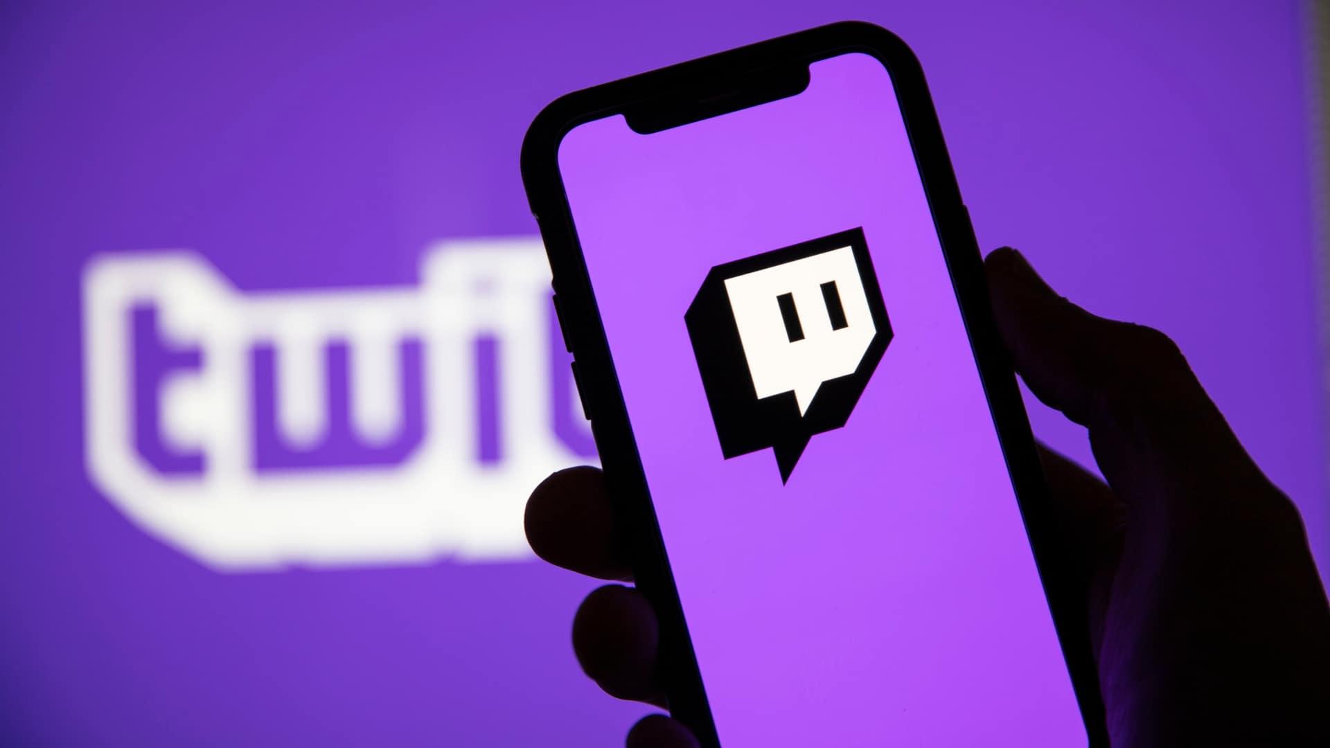Twitch: la maggior parte degli utenti italiani è a Milano thumbnail