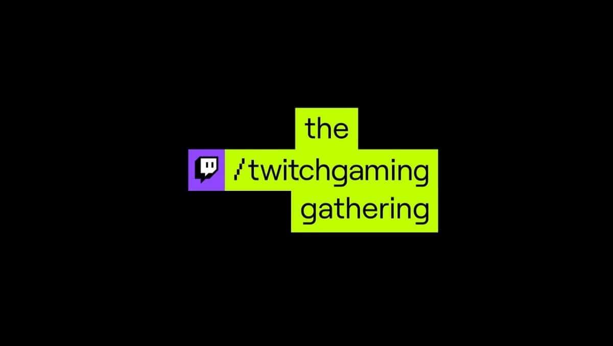 Dal prossimo 10 giugno ritorna /twitchgaming thumbnail