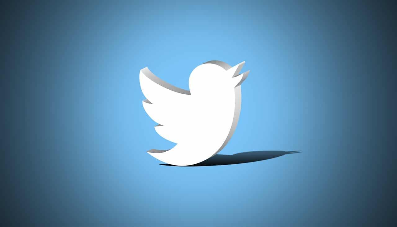 Twitter: in arrivo una funzione per togliere la menzione? thumbnail