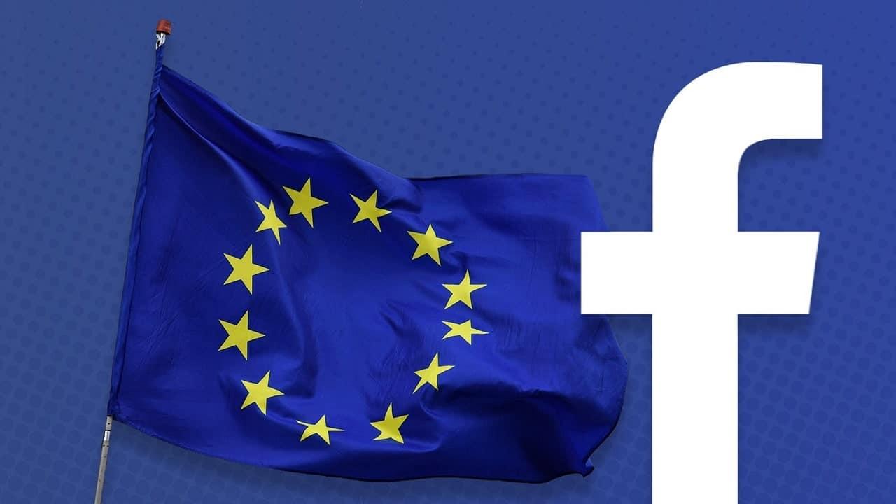 Privacy: tutti gli Stati possono fare causa a Facebook thumbnail