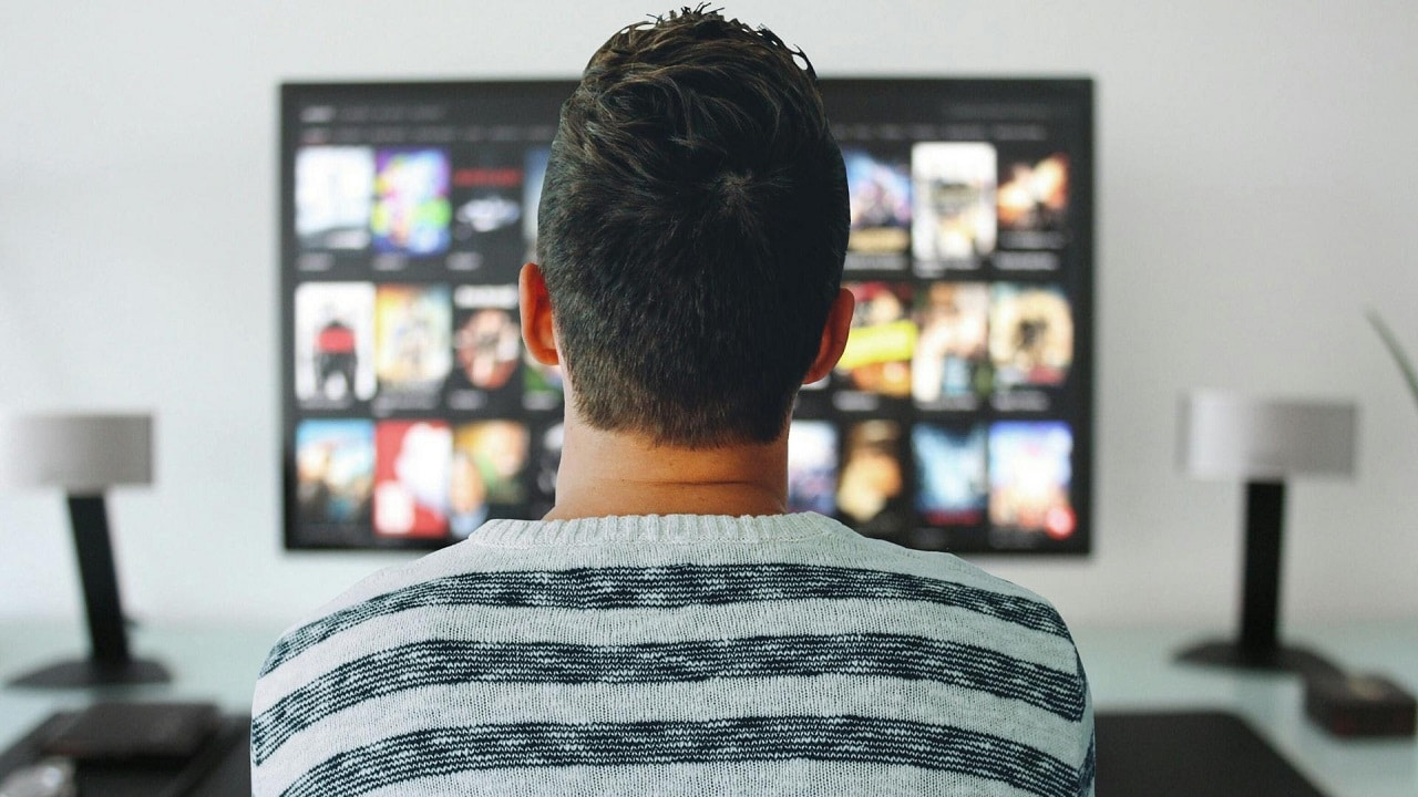 Tv via Internet: i nuovi servizi video diffusi tramite la rete thumbnail