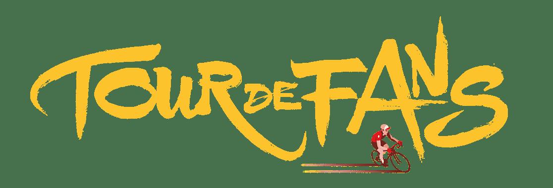 Tour de Fans: tutte le tappe previste da Radio Deejay e Briko thumbnail