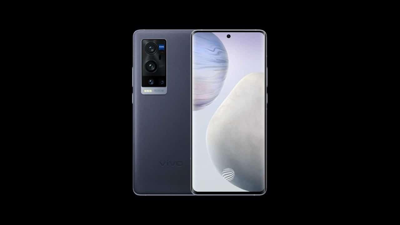 Vivo X60T Pro+ lanciato in Cina, ecco specifiche, prezzo e disponibilità thumbnail