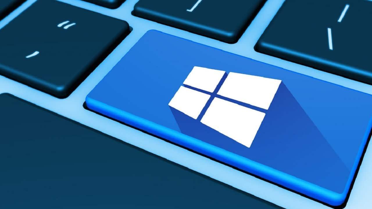 La fine di Windows 10 si avvicina thumbnail