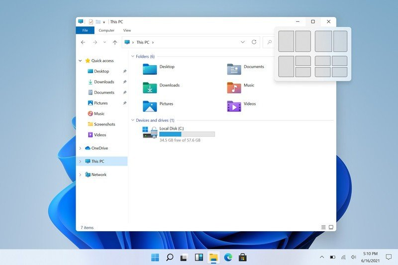 windows-11-snap-menu-screenshot-min