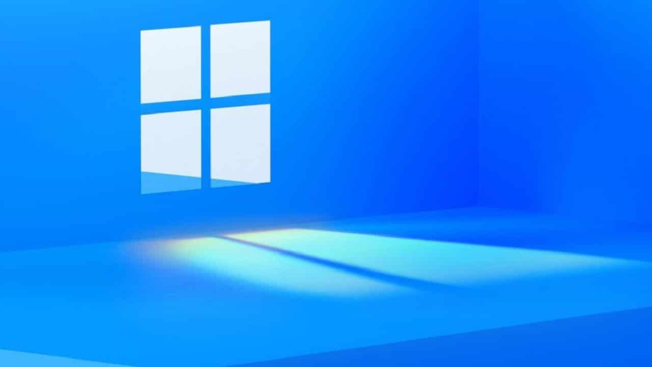 Tutto quello che sappiamo su Windows 11 thumbnail