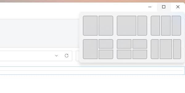 windows-aggiornamento-tech-princess