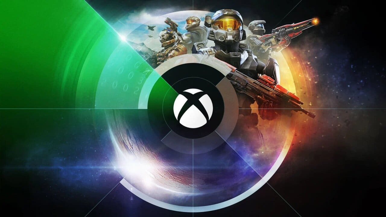 Xbox Games Showcase Extended: parlano gli sviluppatori thumbnail
