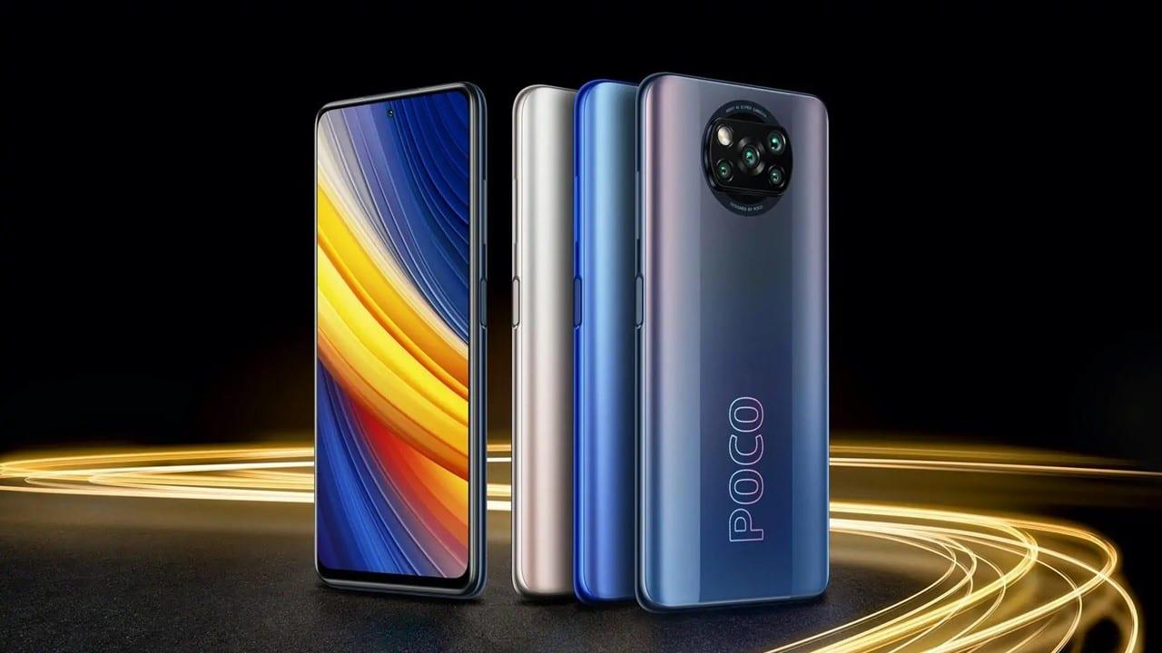 Il Prime Day 2021 di Xiaomi e POCO continua: ecco le offerte thumbnail