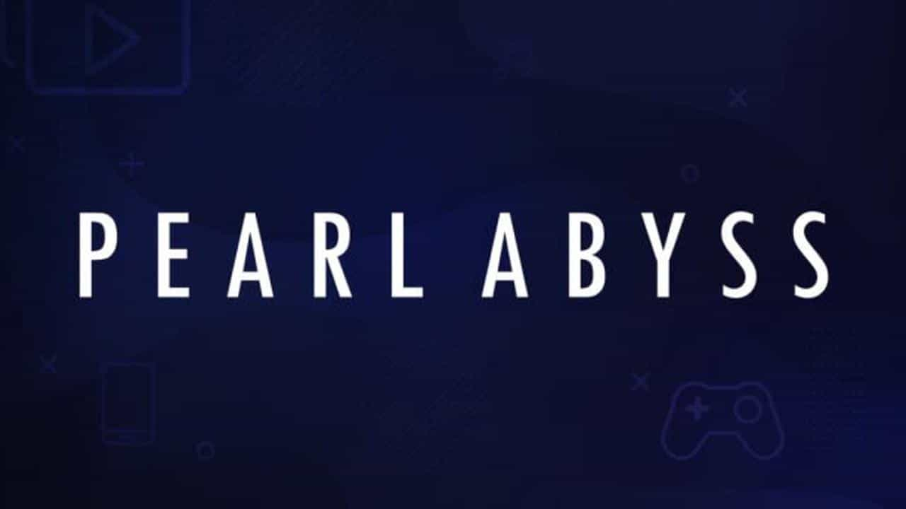 Pearl Abyss Art Center: ecco il nuovo hub dello studio di Black Desert thumbnail