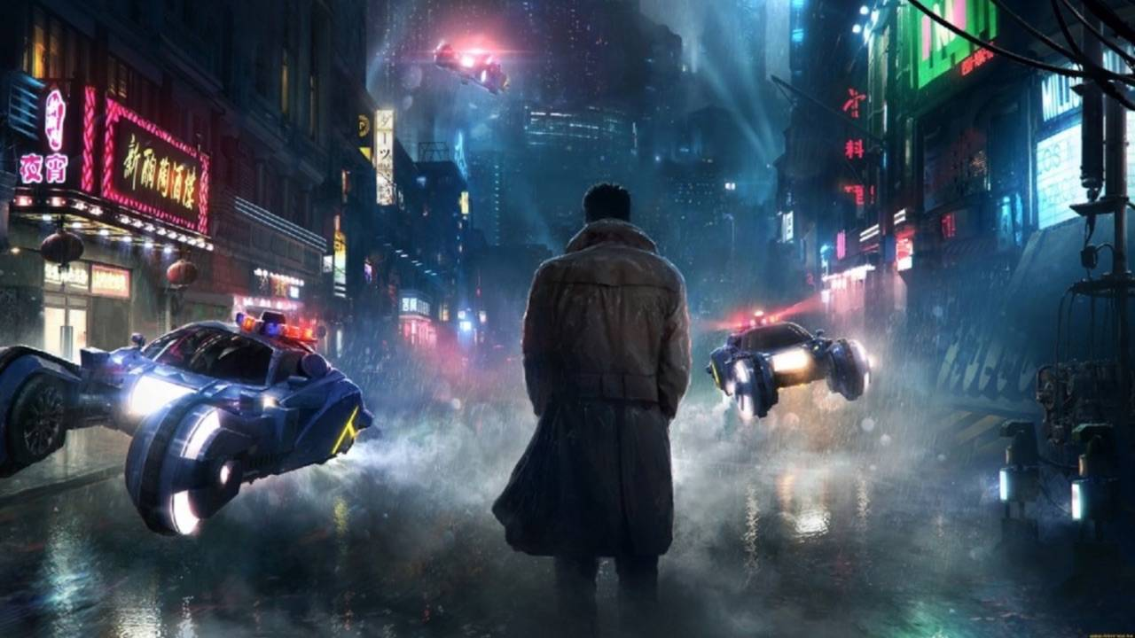 Blade Runner Black Lotus: annunciato il cast dell'anime thumbnail