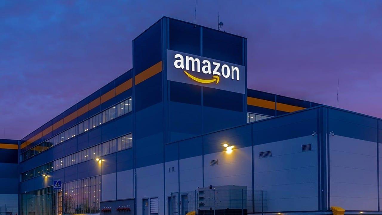 Amazon interrompe il servizio di CloudFront per il gruppo NSO thumbnail