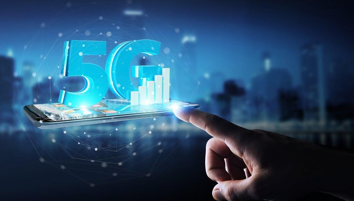 Per liberare il potenziale del 5G in Europa è necessario lo spettro a 26 GHz thumbnail