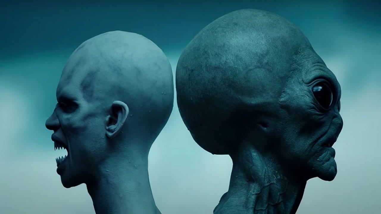 American Horror Story annuncia il suo ritorno con un nuovo trailer thumbnail