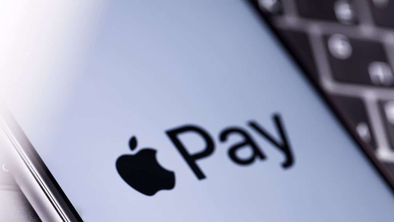 Apple Pay Later: prima comprate, poi pagate thumbnail