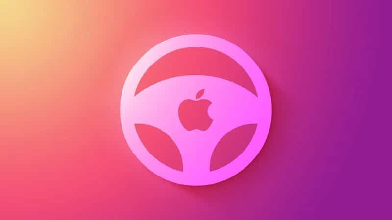 Apple-batterie-auto-tech-princess