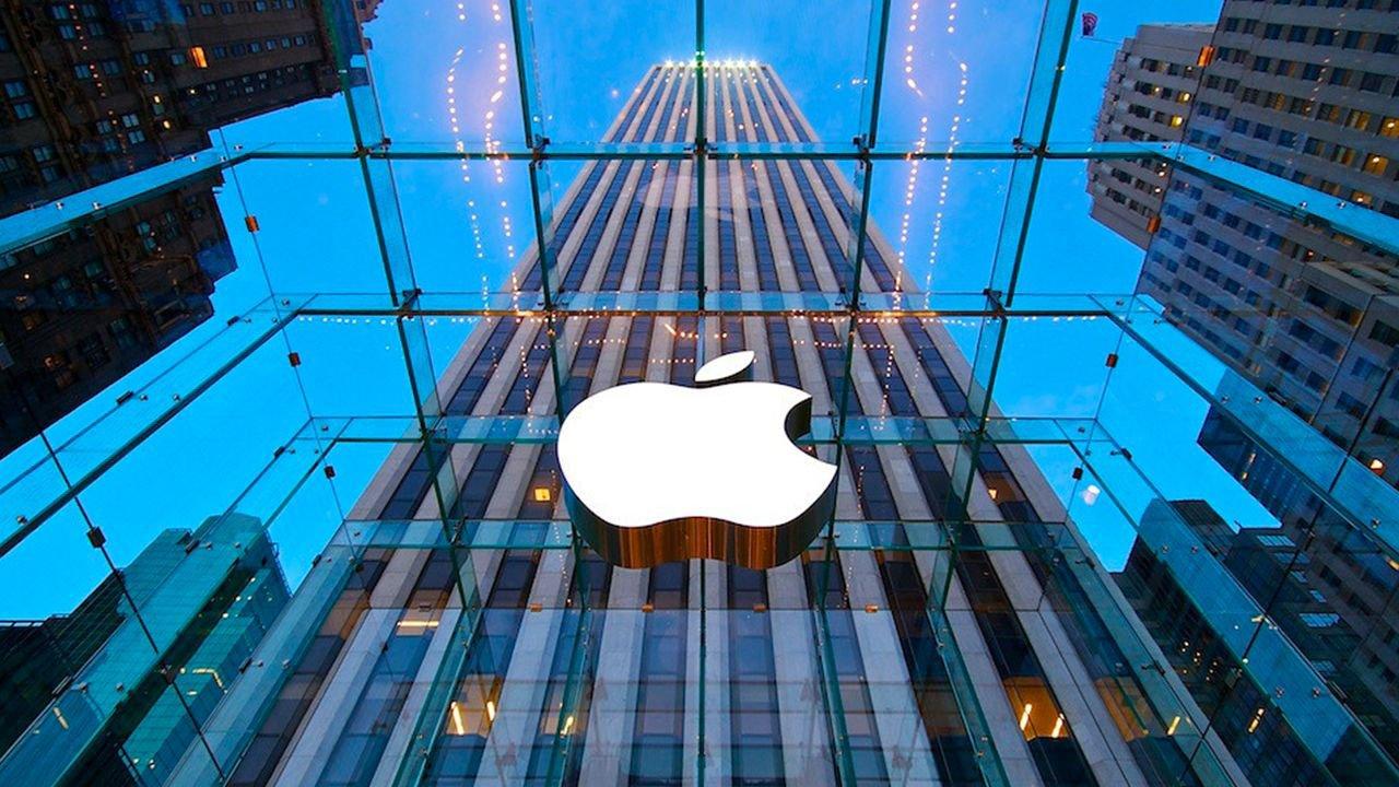 Apple abbandona la causa contro Corellium thumbnail