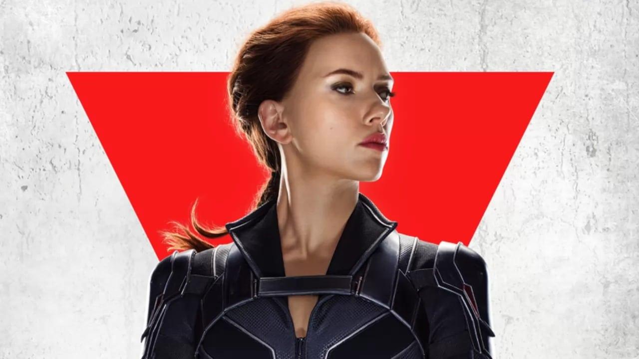 Black Widow sfruttato da cyber criminali per attività di scamming thumbnail